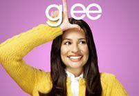 Glee : la série qui fait chanter l'Amérique
