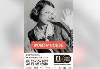 Gagnez vos places pour l'exposition « Women House » à la Monnaie de Paris
