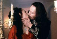 TV : ce soir, on frissonne devant « Dracula » de Coppola