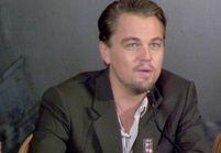 Quand Leonardo DiCaprio s'invite dans nos rêves...
