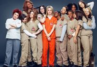Orange is The New Black : on a rencontré les actrices !
