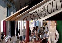 [VIDEO] Génération Sex and the City