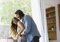 2-2-2: la règle magique pour faire durer son couple?