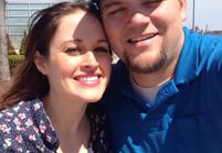 Prêt-à-liker : quand un selfie se transforme en demande en mariage !