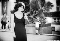 Sophie Fontanel : l'amour sans le faire