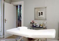 J'ai testé… le massage anti-cellulite