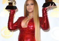 Beyoncé pratique le vélo en salle mais est-ce bon pour sa grossesse ?
