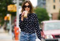 Pour ou contre : peut-on vraiment porter des collants en septembre ?