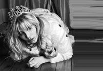 Marilyn Manson et Courtney Love égéries Saint Laurent
