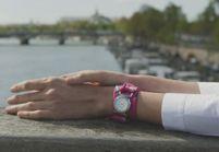 Poiray x Inès de Parcevaux : la collab montre de l'été
