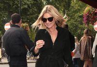On s'offre les bottines de Kate Moss pour moins de 70 euros
