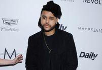 Après Rihanna, Puma s'allie à The Weeknd