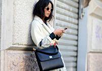 11 choses à savoir pour devenir une pro de la mode