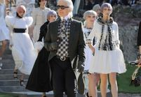 Chanel : son défilé croisière se tiendra à Singapour