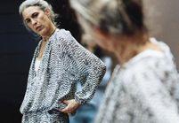 Enfin le premier look de la collab' Isabel Marant pour H&M !