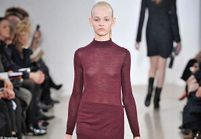 Fashion Week de Milan : Jil Sander défile en live sur le web