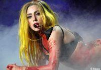 Lady Gaga : elle devient rédactrice de mode !