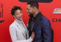 #PrêtàLiker : la fille de Will Smith, Willow, devient égérie de Marc Jacobs