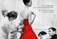Fashion Week : cinq documentaires à voir (ou à revoir)