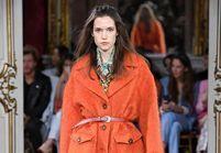 Fashion week de Paris : Paul & Joe, un parfum de Diabolo menthe