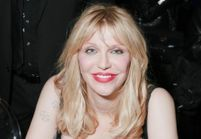 L'instant mode : la collab cool de Courtney Love et Nasty Gal