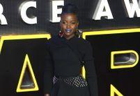 Pourquoi elle est bien : le péplum futuriste de Lupita Nyong'o
