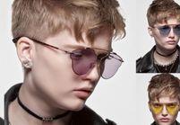 #Prêtàliker : la campagne pop des nouvelles DiorSoReal