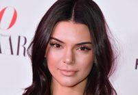 Voici la photo la plus likée sur Instagram pendant la Fashion Week et elle concerne Kendall Jenner