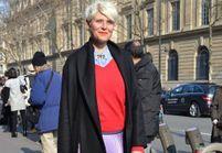 Street Style : les filles les plus lookées de la Fashion week