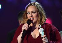 Affaire Kesha : Adele et Lady Gaga s'ajoutent à sa liste de soutiens