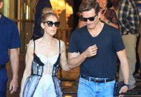 Céline Dion et Pepe Munoz : la belle et son danseur
