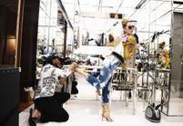 Céline Dion : les raisons de son incroyable métamorphose