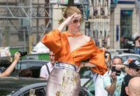 Céline Dion : mais que lui arrive-t-il ?