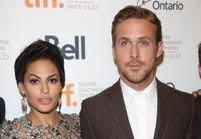 Comment Eva Mendes entretient la passion avec Ryan Gosling