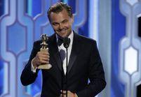 Confus, Leonardo DiCaprio révèle pourquoi il a eu peur de Lady Gaga