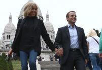 Emmanuel Macron : qui sont les enfants de Brigitte Macron ?