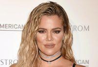 Enceinte, Khloë Kardashian se confie sur sa vie sexuelle