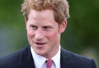 Harry, de prince rebelle à prince modèle