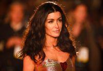 Jenifer : l'oncle de la chanteuse assassiné en Corse