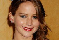 Jennifer Lawrence : sa santé mise en danger ?