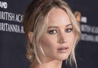 Jennifer Lawrence : ses confidences sur son couple