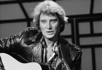 Johnny Hallyday : les hommages se multiplient après la disparition du chanteur