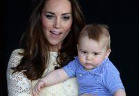 Kate Middleton est bien enceinte… Selon les bookmakers!