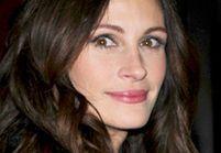 Lavazza s'offre le sourire de Julia Roberts