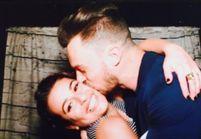 Lea Michele : une déclaration d'amour sur Instagram