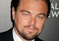 Leonardo DiCaprio récompensé pour son engagement écologique