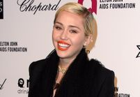 Miley Cyrus amoureuse d'un Ange Victoria's Secret ?