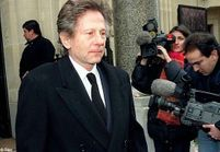 Polanski : que risque-t-il vraiment ?