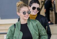 #PrêtàLiker : le karaoké festif de Kendall Jenner et Gigi Hadid