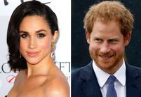 Prince Harry et Meghan Markle : ils vont officialiser leur relation !